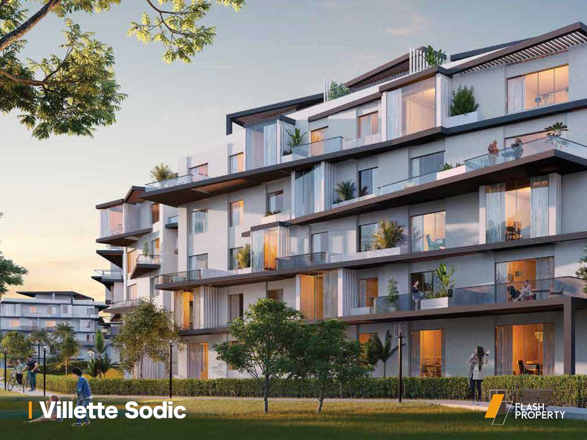 Villette by SODIC-featured-3