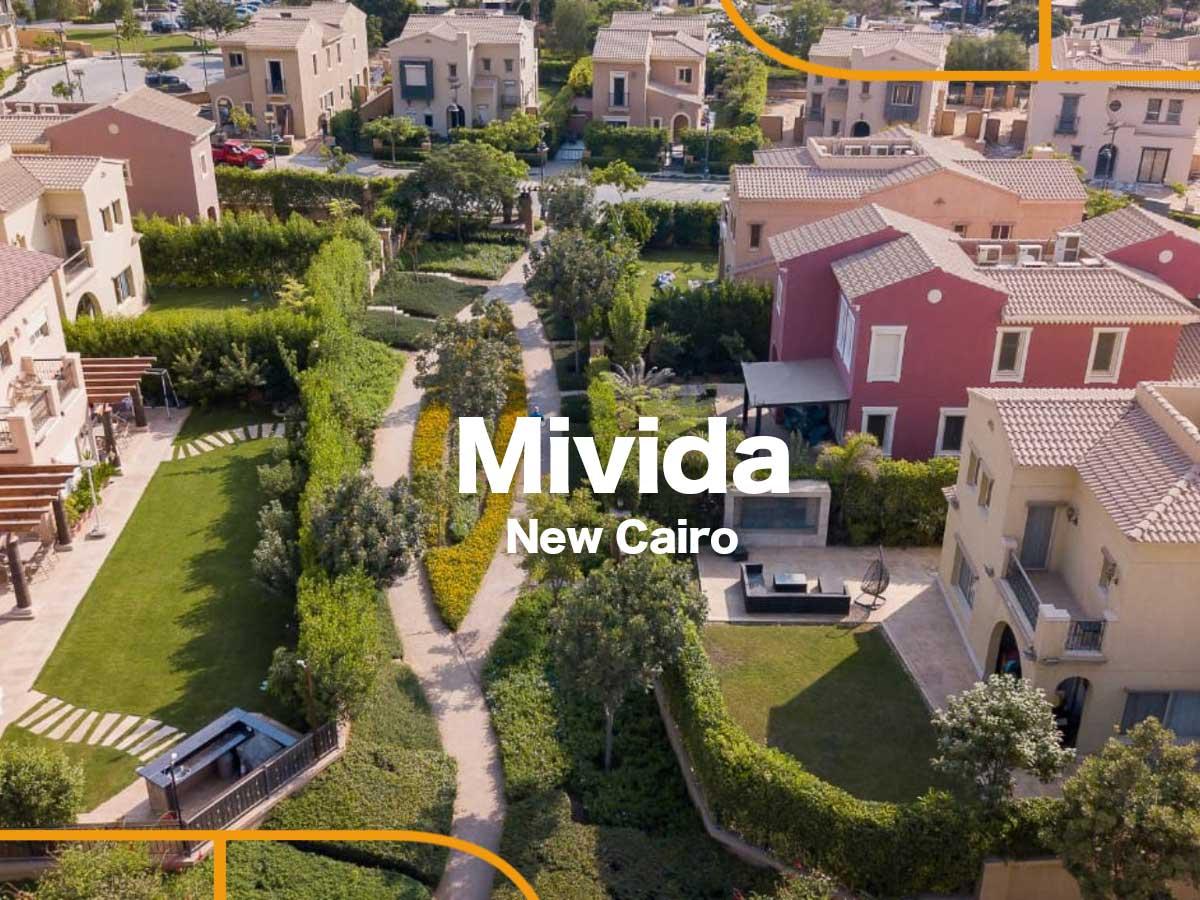 MIVIDA by Emaar-featured-1