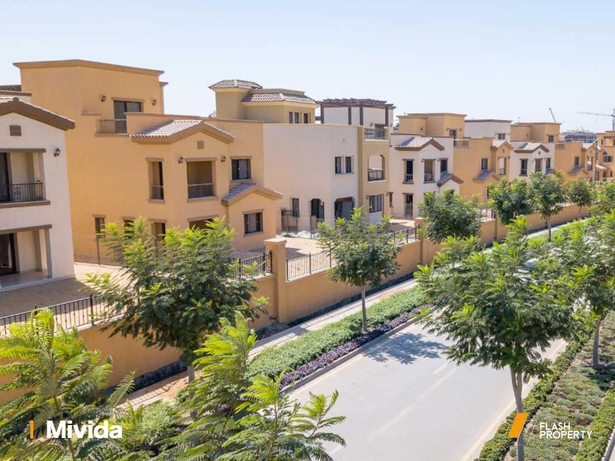 MIVIDA by Emaar-featured-2