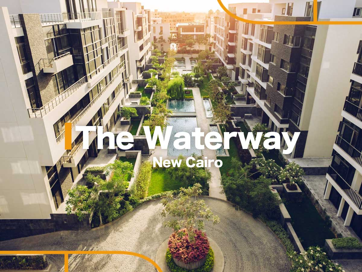 The Waterway by The Waterway Developments-featured-1