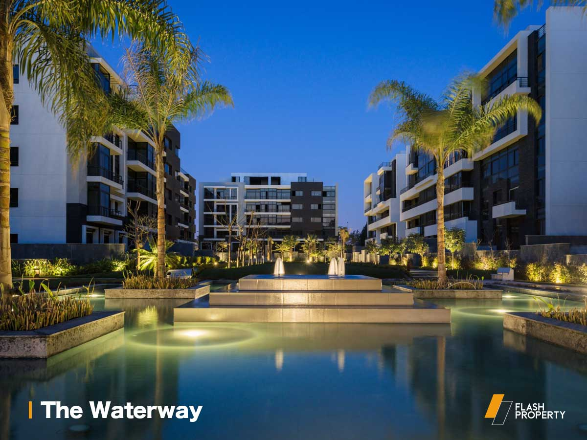 The Waterway by The Waterway Developments-featured-2