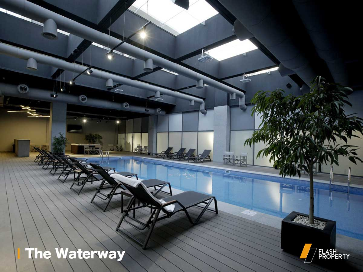 The Waterway by The Waterway Developments-featured-3