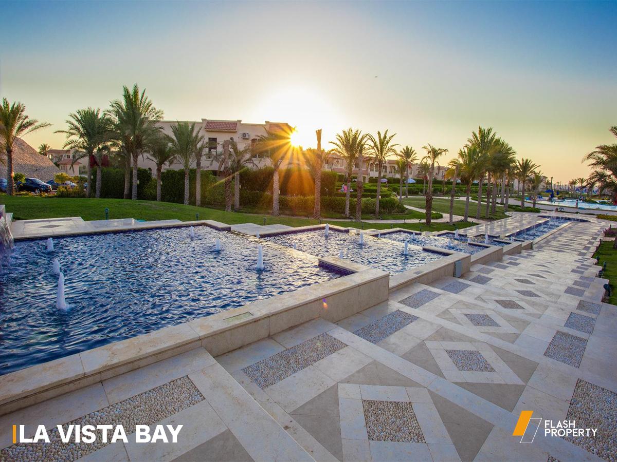 La Vista Bay by La Vista Developments-featured-2
