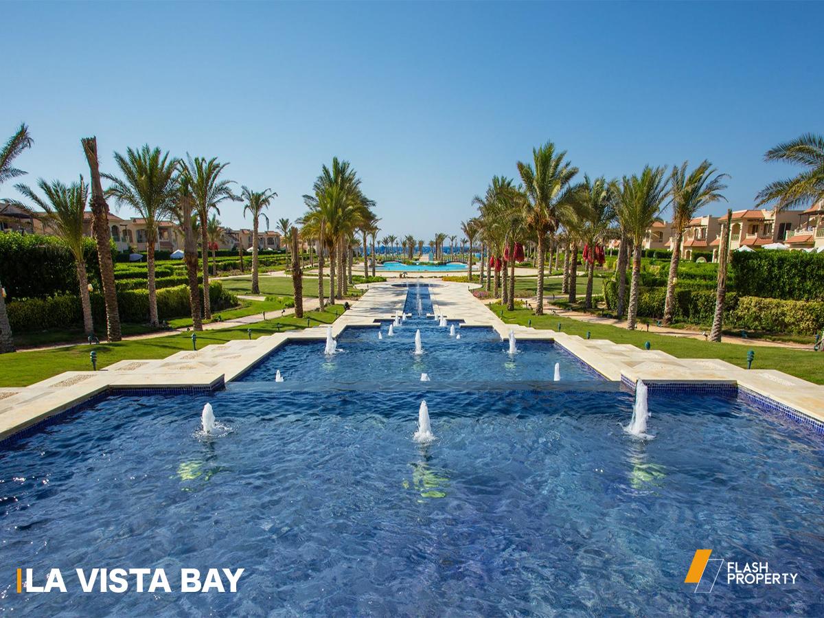 La Vista Bay by La Vista Developments-featured-3