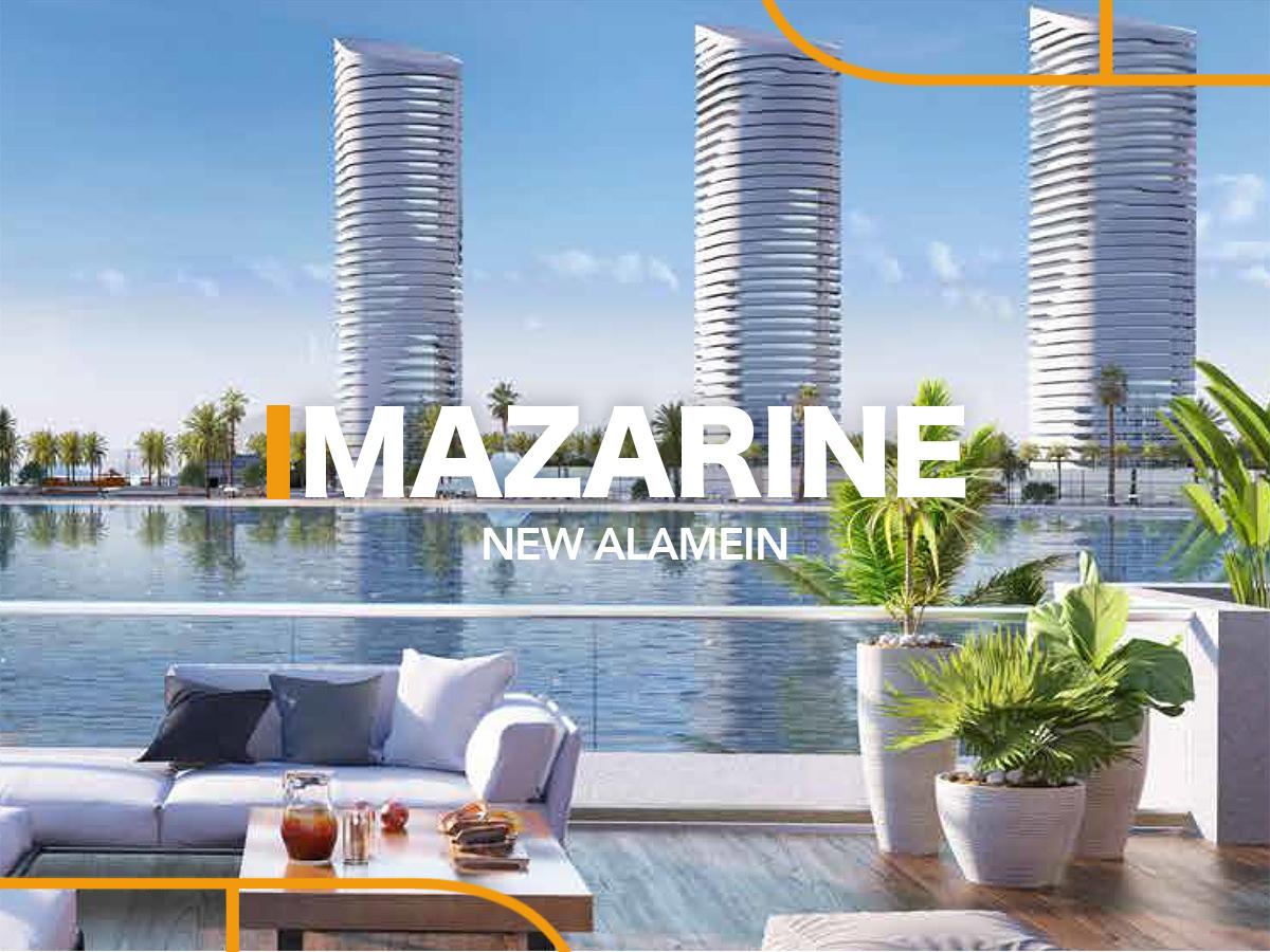 Mazarine by City Edge Developments-featured-1