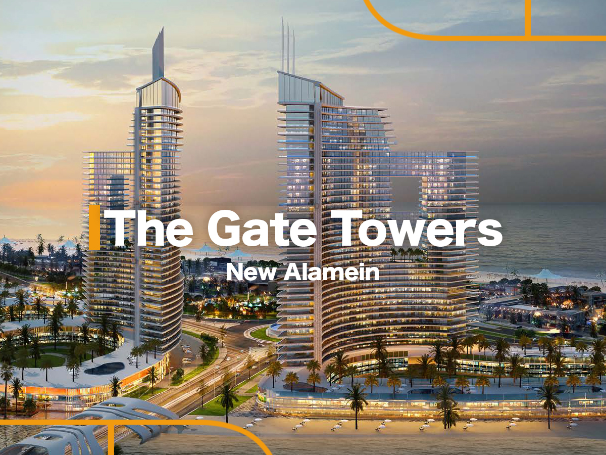 The Gate Towers by City Edge Developments-featured-1