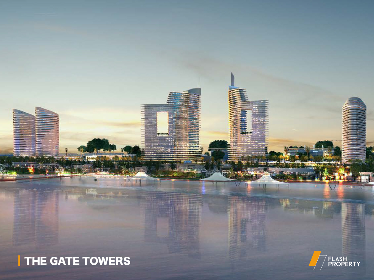 The Gate Towers by City Edge Developments-featured-3