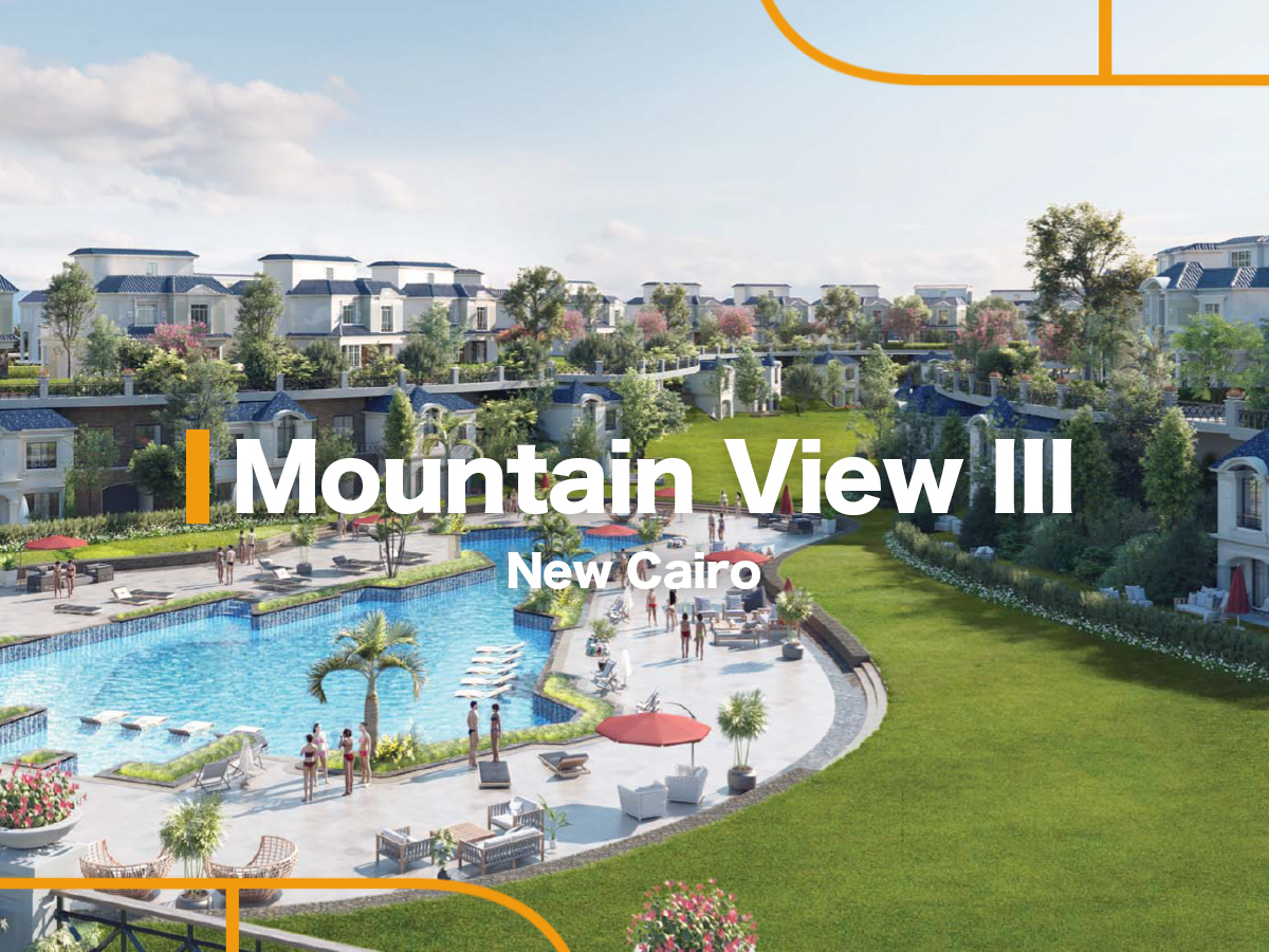 Mountain View III by Mountain View-featured-1