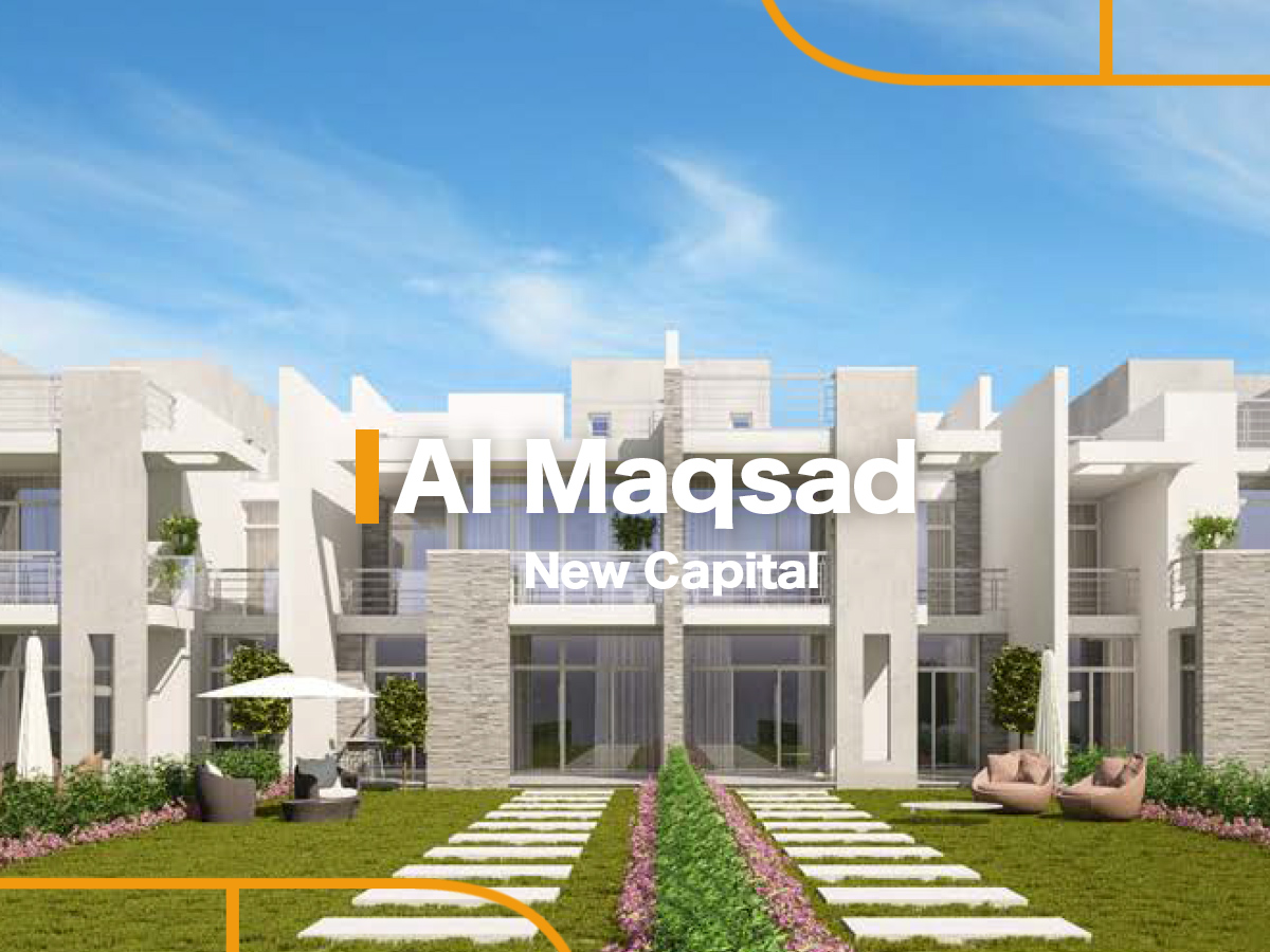 Al Maqsad by City Edge Developments-featured-1