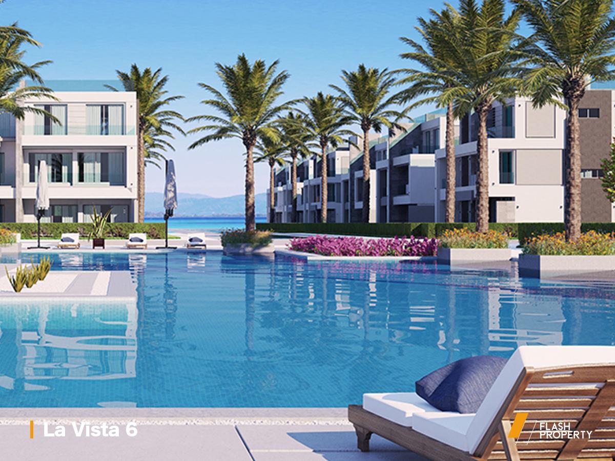 La Vista 6 by La Vista Developments-featured-2