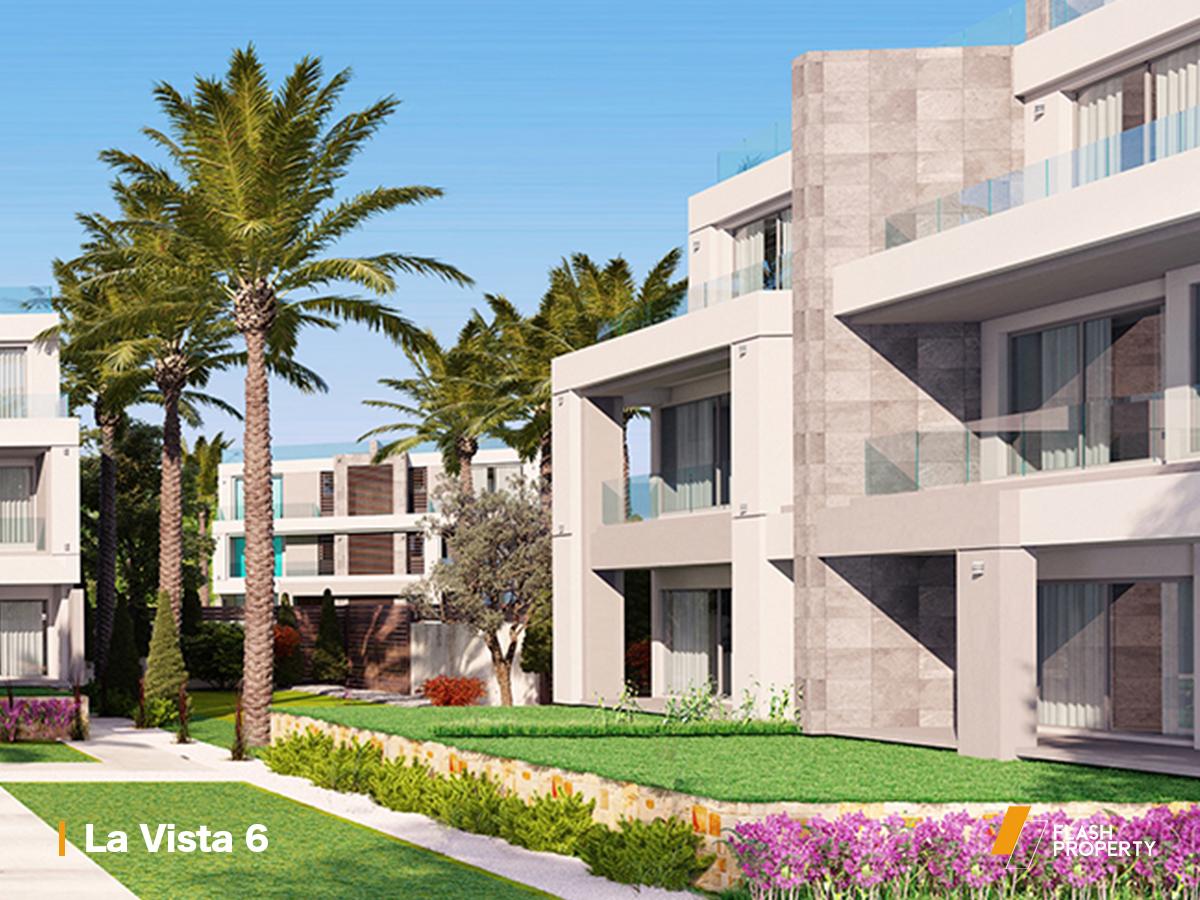 La Vista 6 by La Vista Developments-featured-3