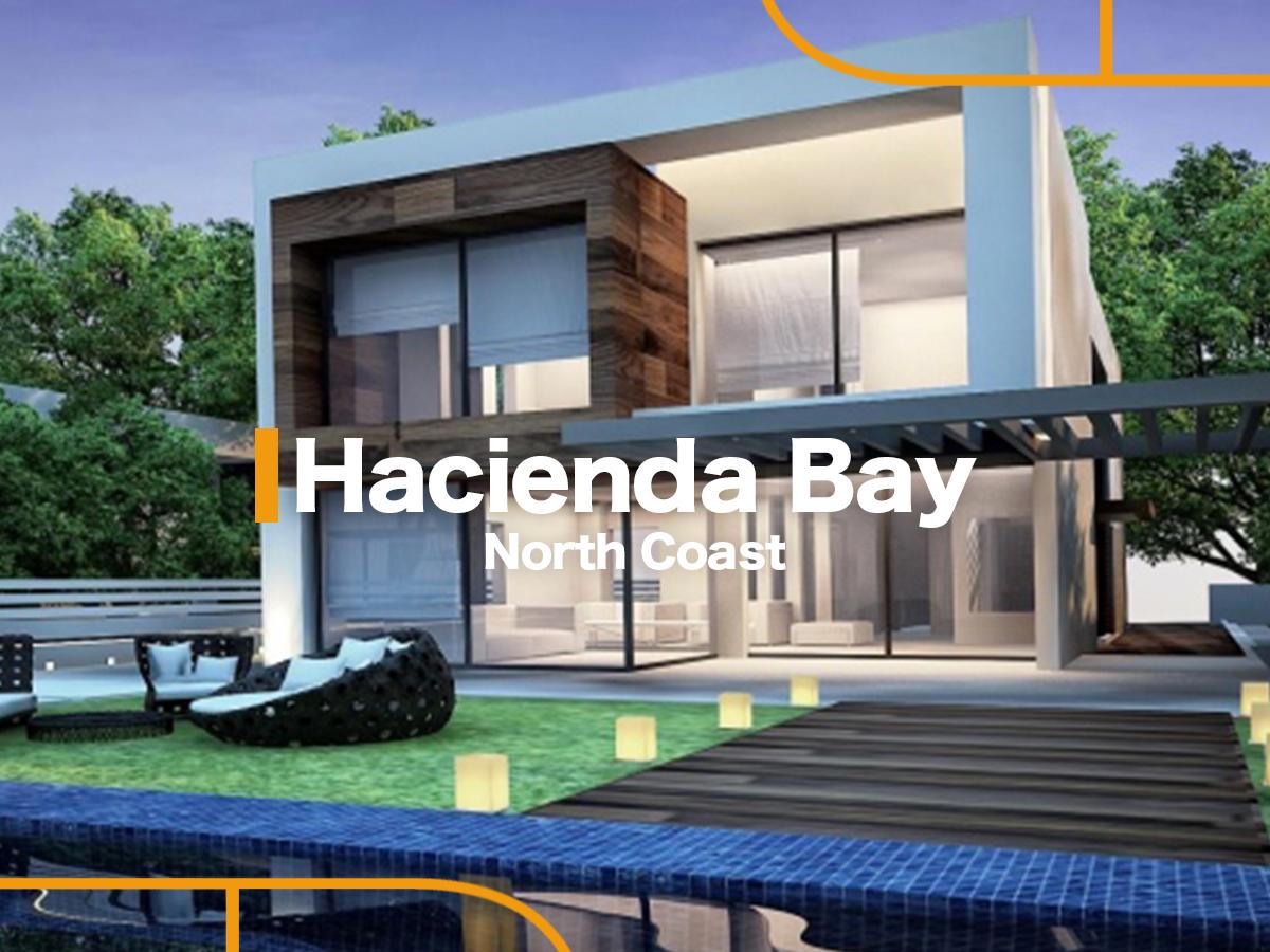 Hacienda Bay by Palm Hills-featured-1