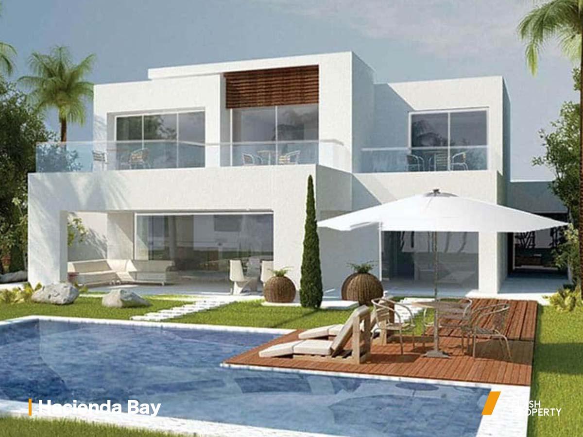 Hacienda Bay by Palm Hills-featured-2