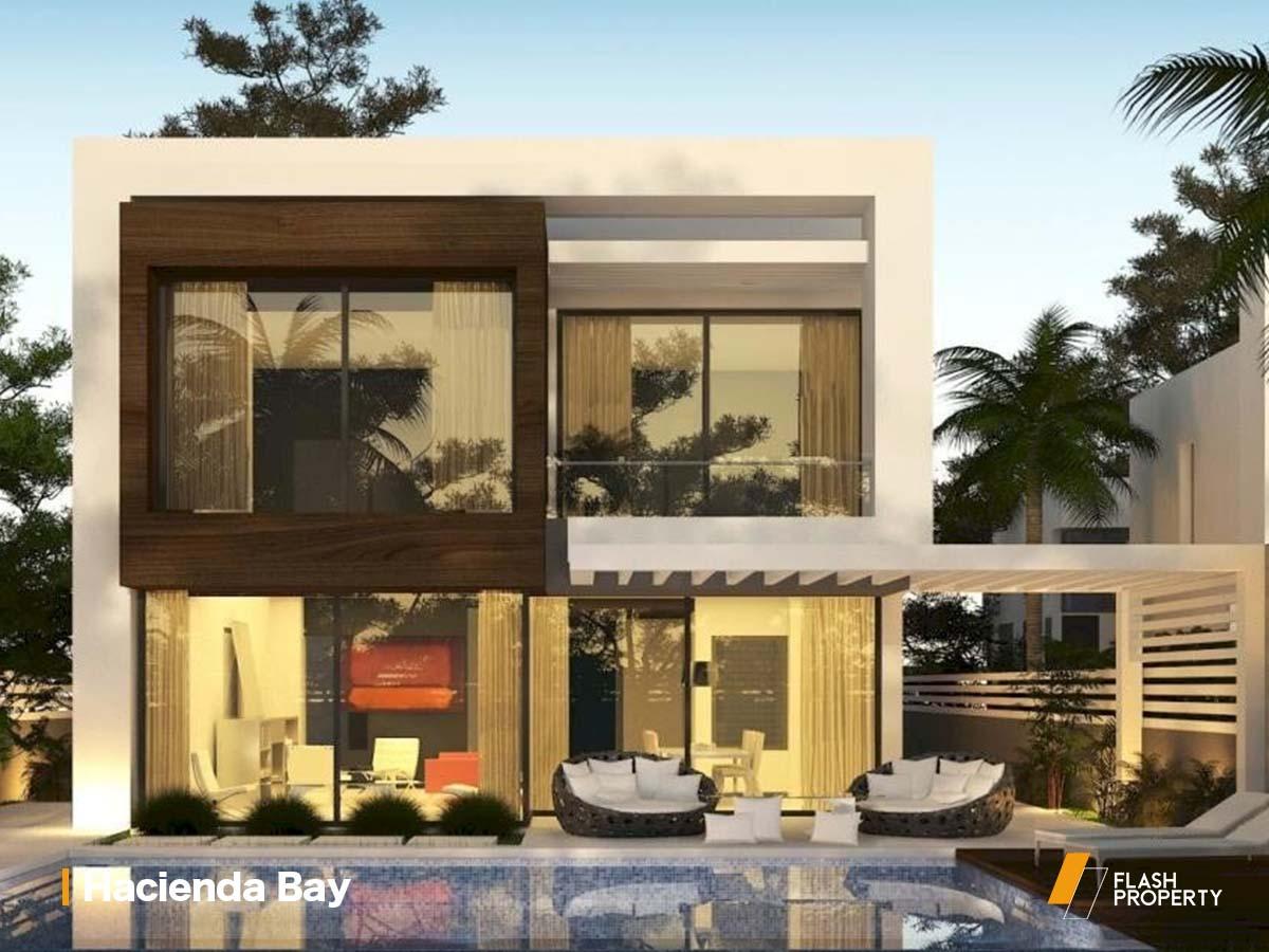 Hacienda Bay by Palm Hills-featured-3