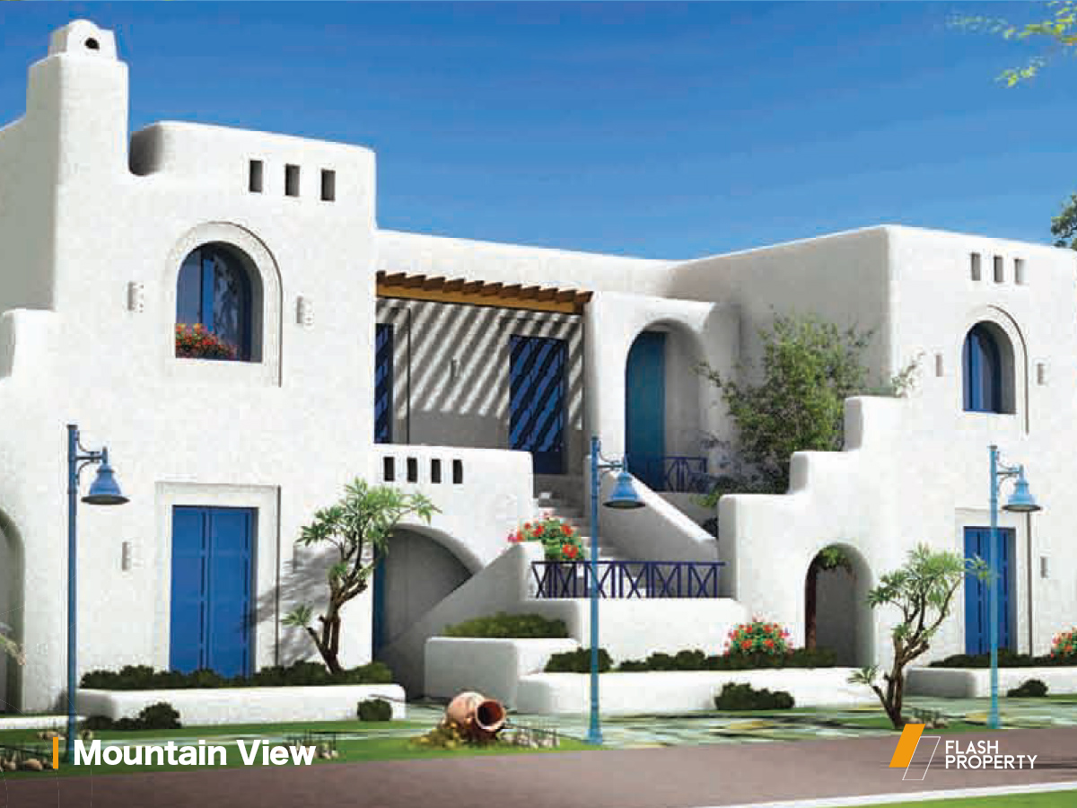 Mountain View Ras El Hikma by Mountain View-featured-3