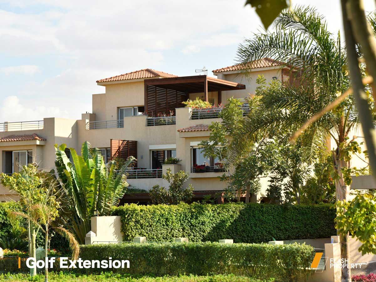 Golf Extension by Palm Hills-featured-2