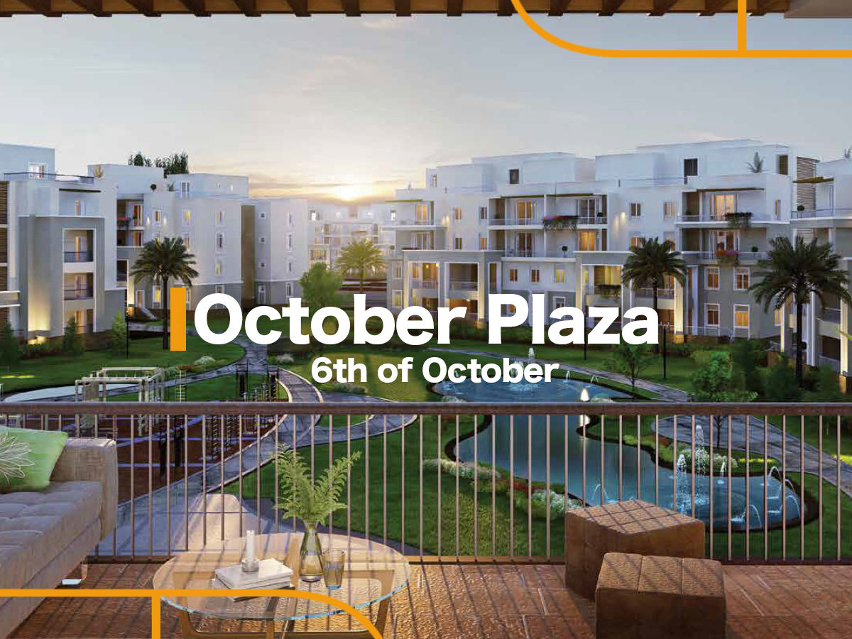 October Plaza by SODIC-featured-1