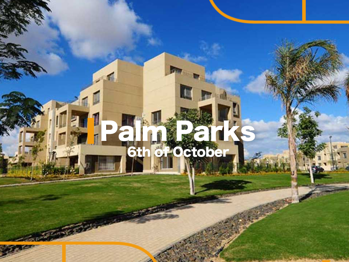 Palm Parks by Palm Hills-featured-1