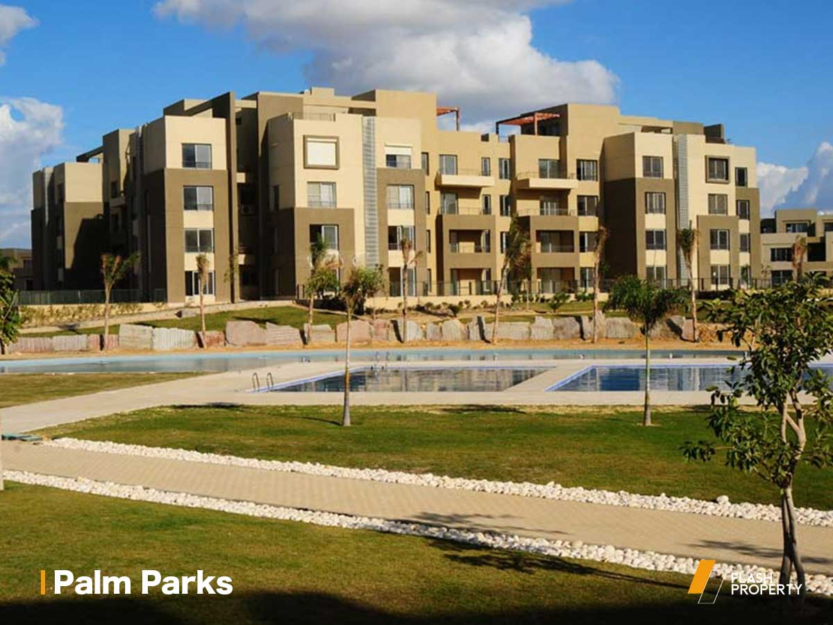 Palm Parks by Palm Hills-featured-2