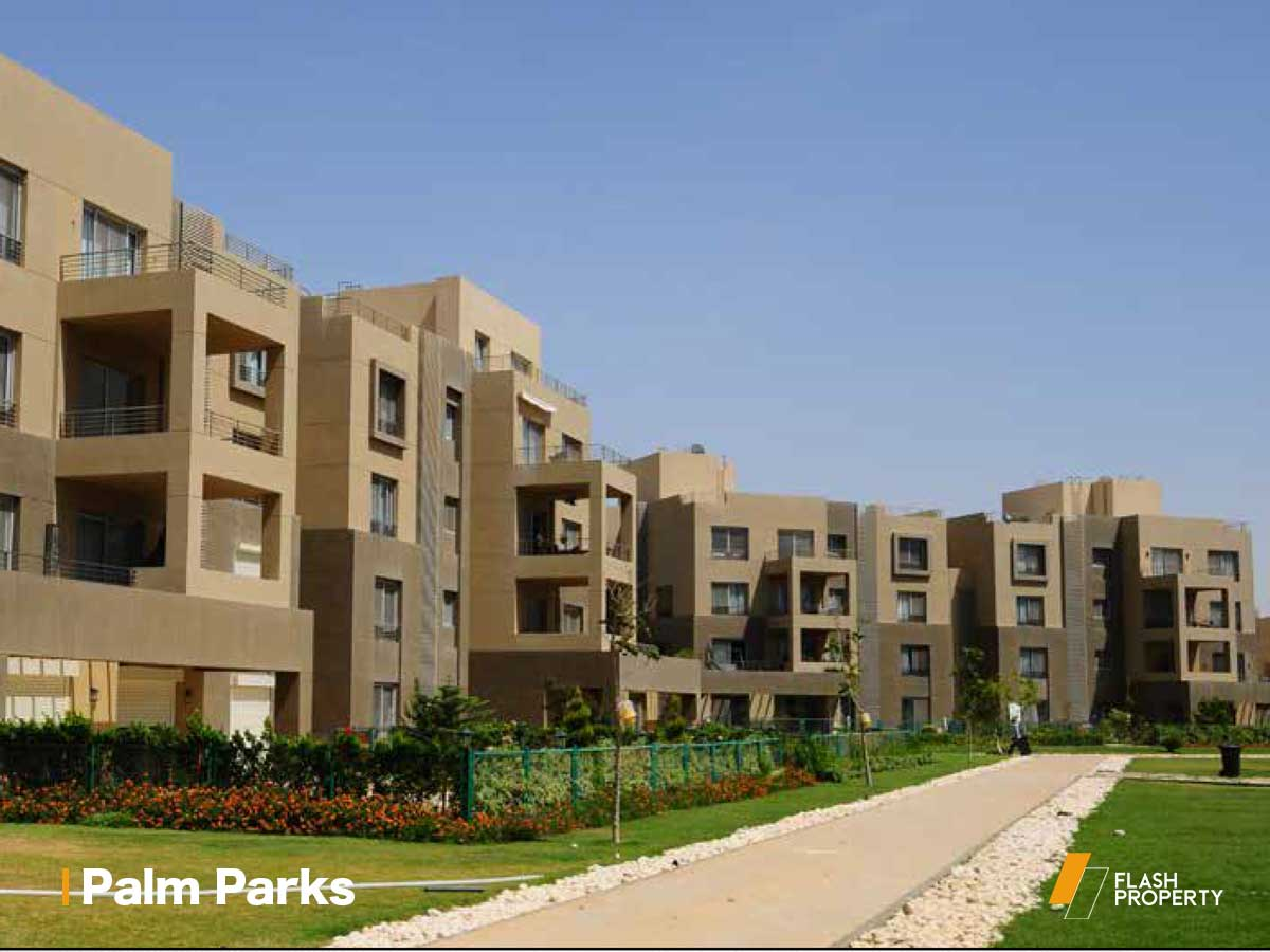 Palm Parks by Palm Hills-featured-3