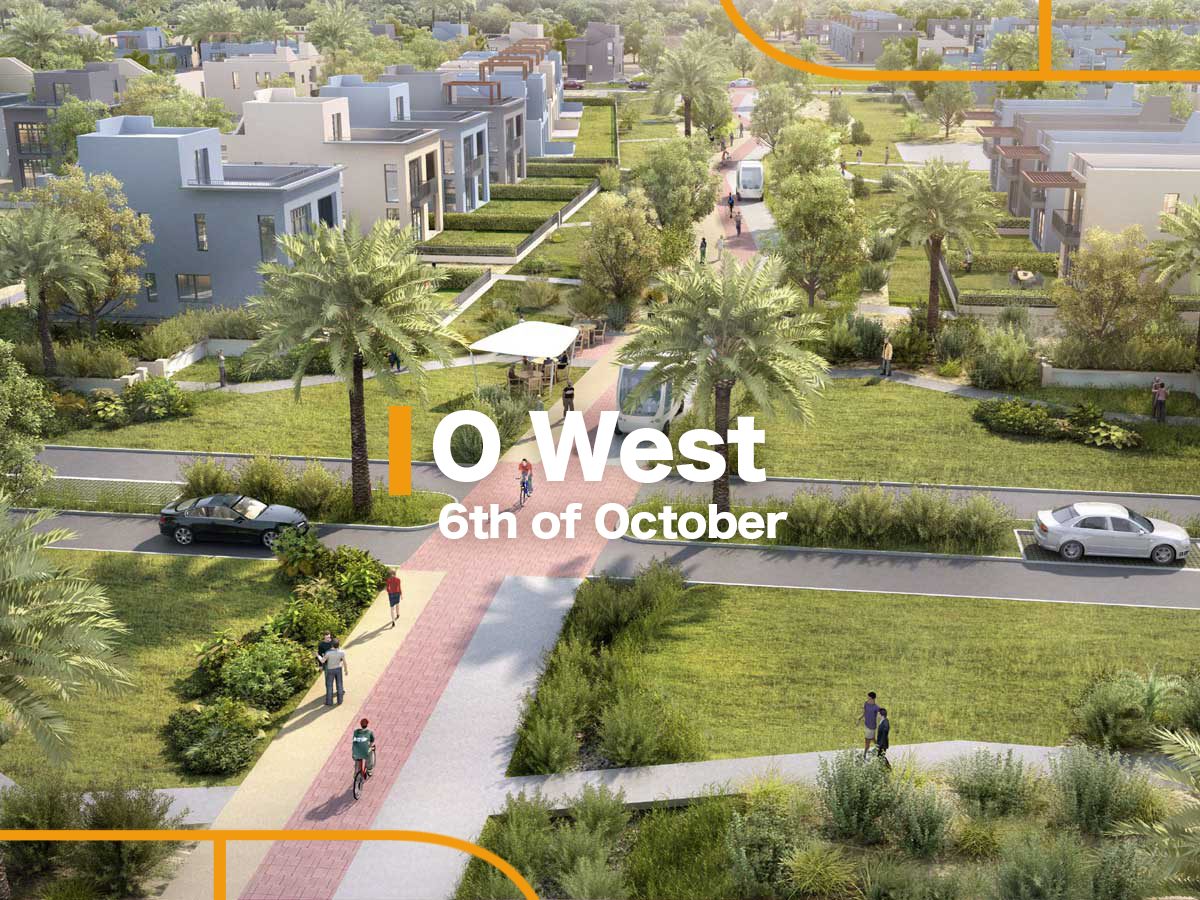 O West by Orascom Developments-featured-1