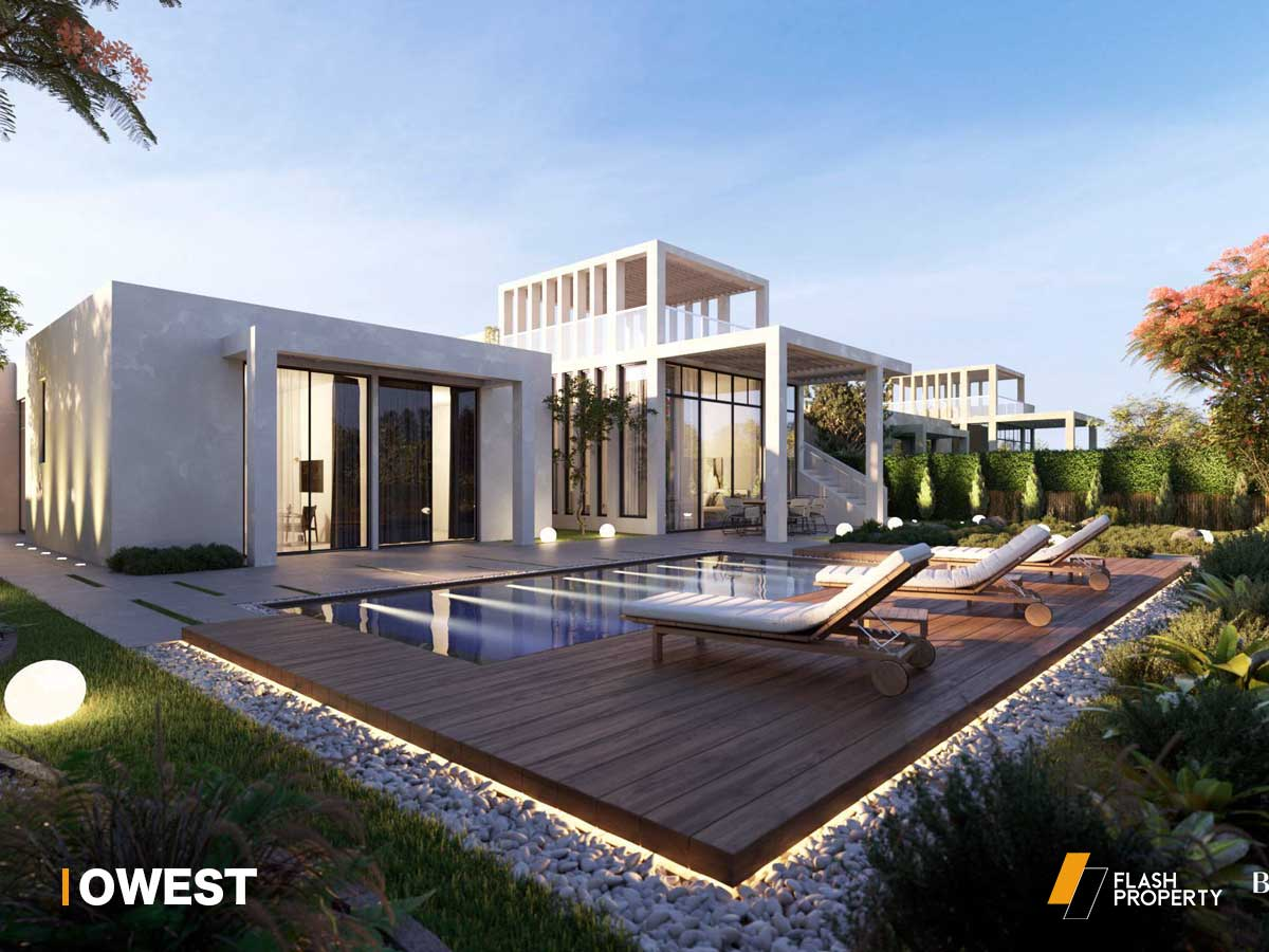 O West by Orascom Developments-featured-2