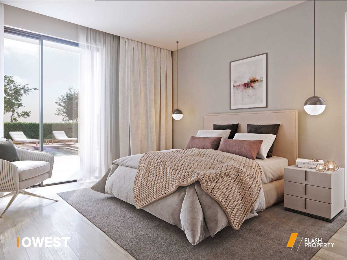 O West by Orascom Developments-featured-3