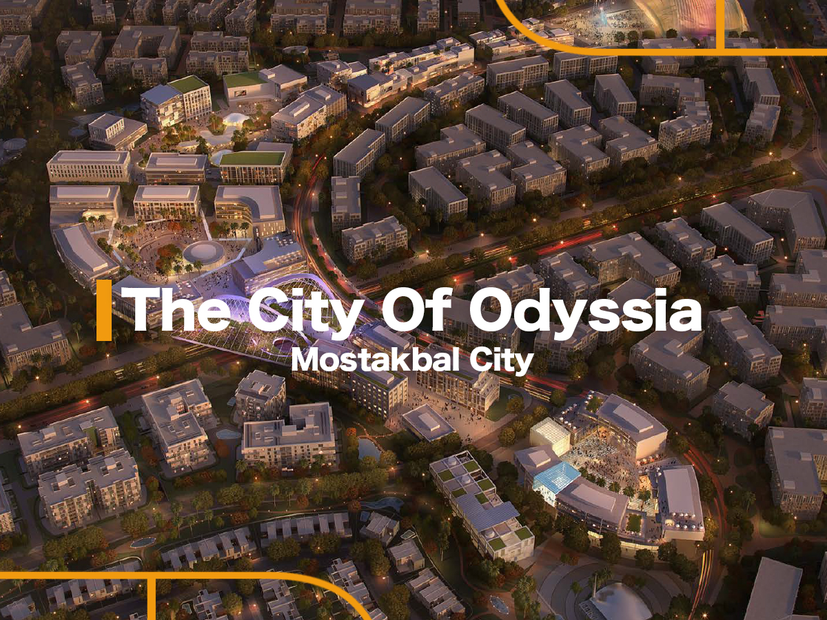 The City of Odyssia -featured-1
