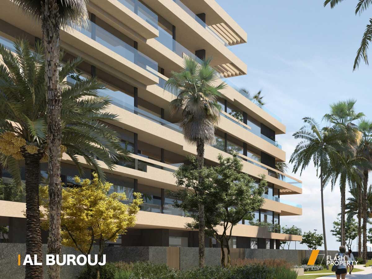 Al Burouj by Imkan Misr-featured-2