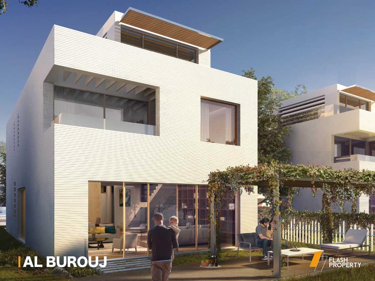 Al Burouj by Imkan Misr-featured-3