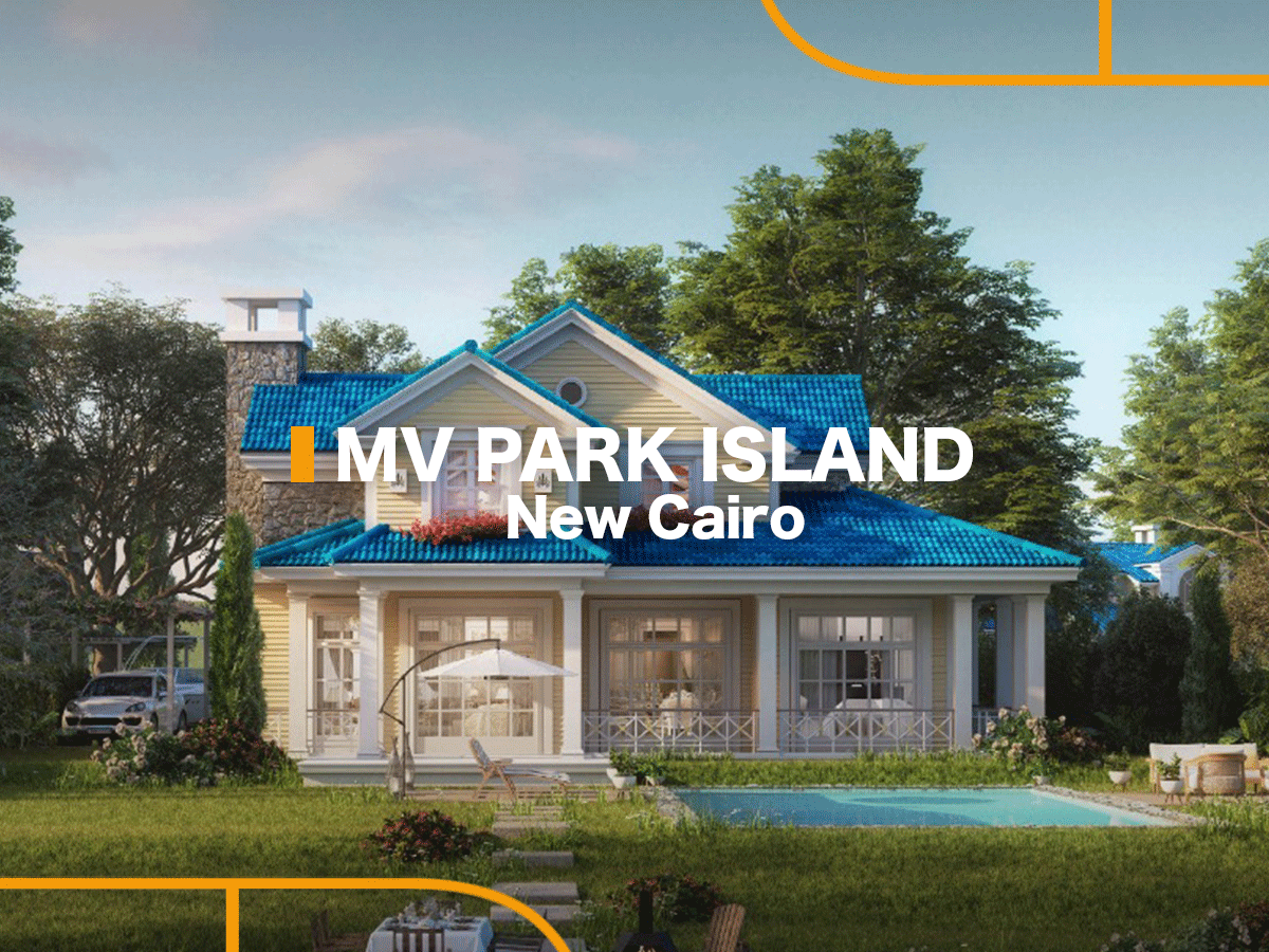 MV Park Island by Mountain View-featured-1