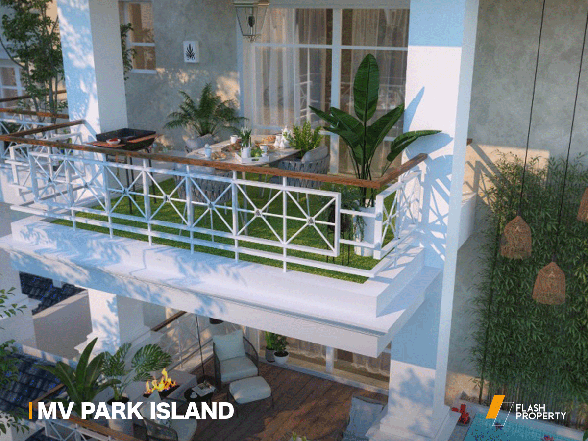 MV Park Island by Mountain View-featured-2