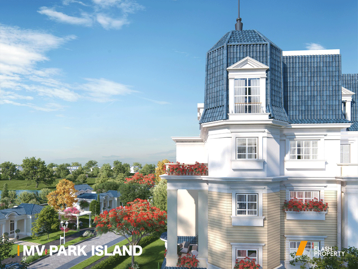 MV Park Island by Mountain View-featured-3