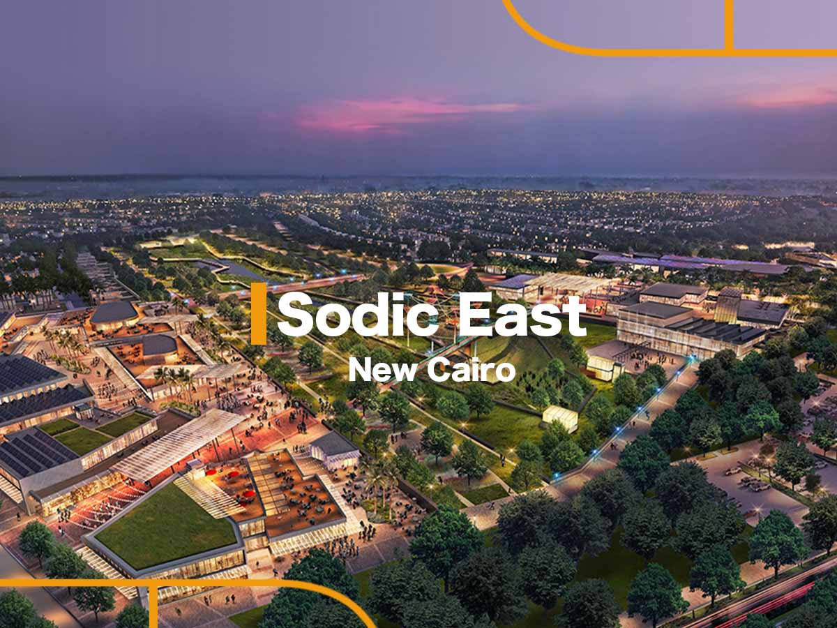 Sodic East-featured-1
