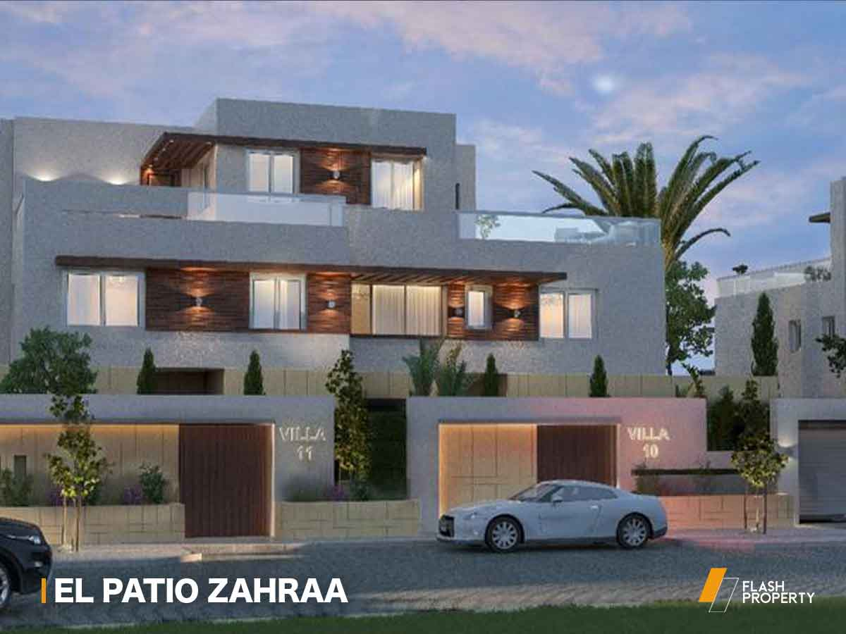 El Patio Zahraa by La Vista Developments-featured-3