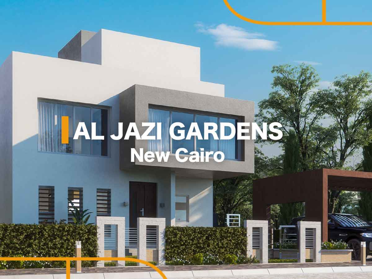 Al Jazi Gardens by Gulf Building and Construction -featured-1