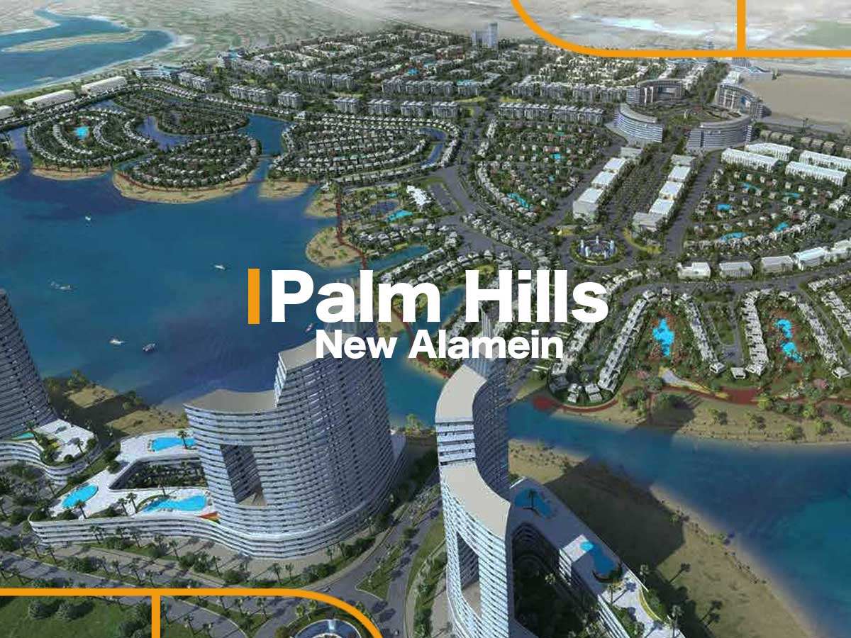 Palm Hills New Alamein by Palm Hills-featured-1