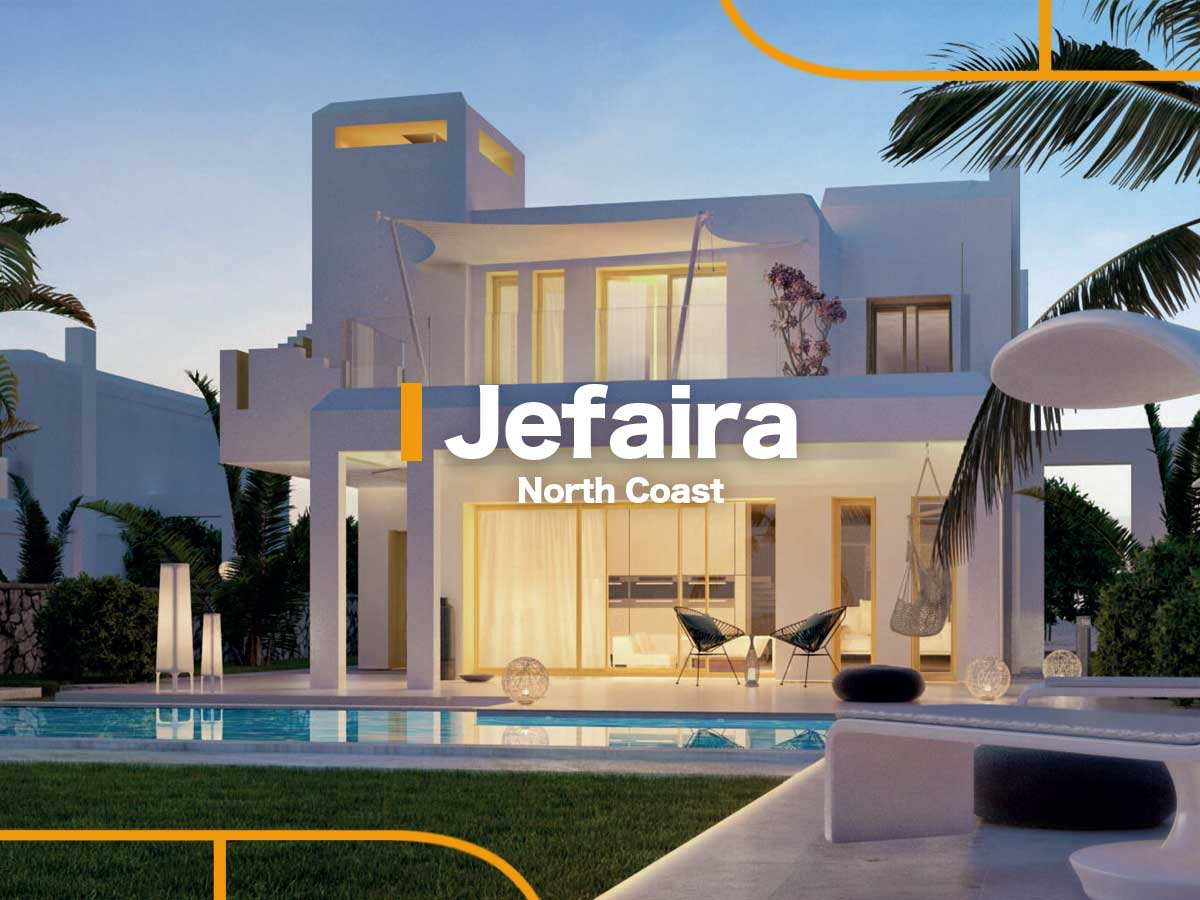 Jefaira by Inertia-featured-1