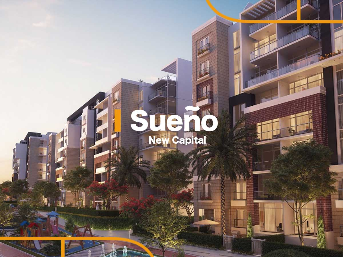 Sueño by SAK Developments-featured-1