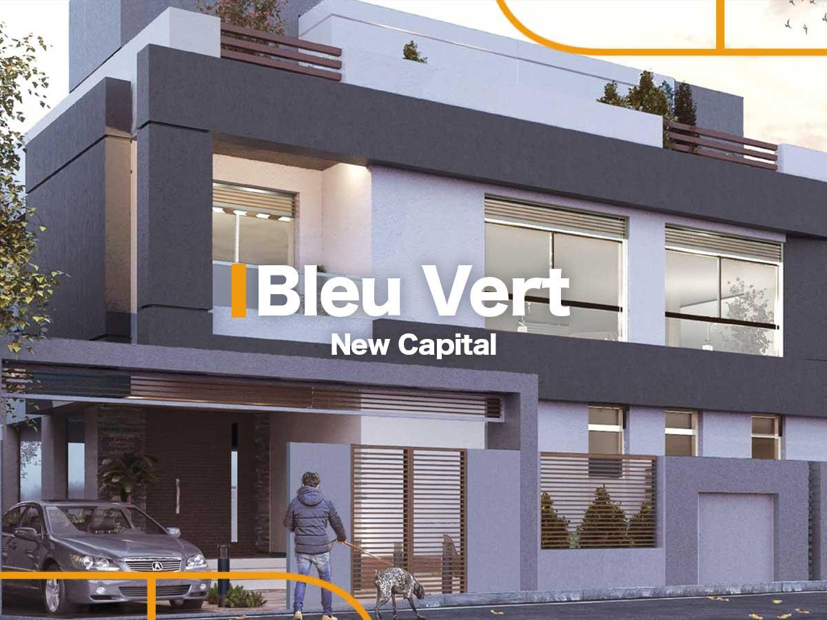 Bleu Vert by Saudi Egyptian Developers-featured-1