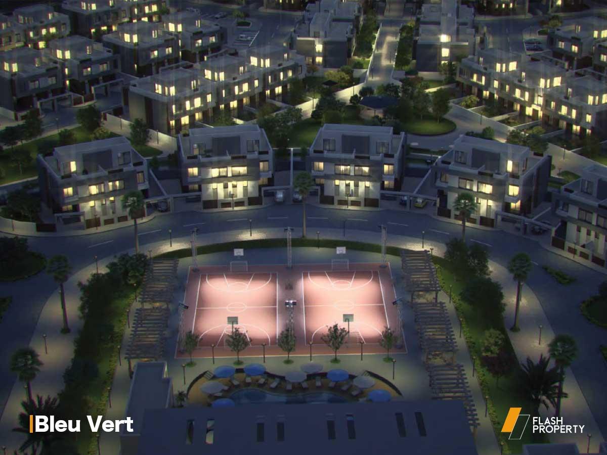 Bleu Vert by Saudi Egyptian Developers-featured-2