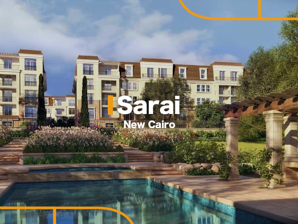 Sarai by Madinet Nasr Housing & Development -featured-1