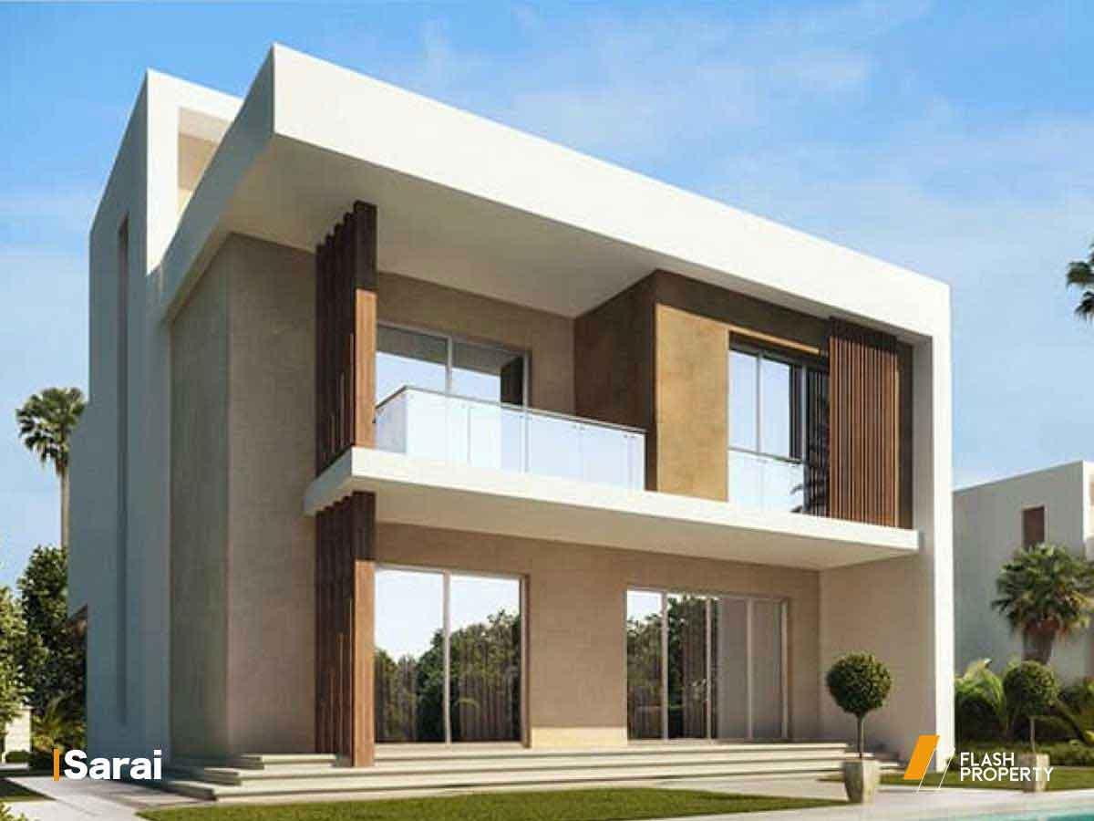 Sarai by Madinet Nasr Housing & Development -featured-2