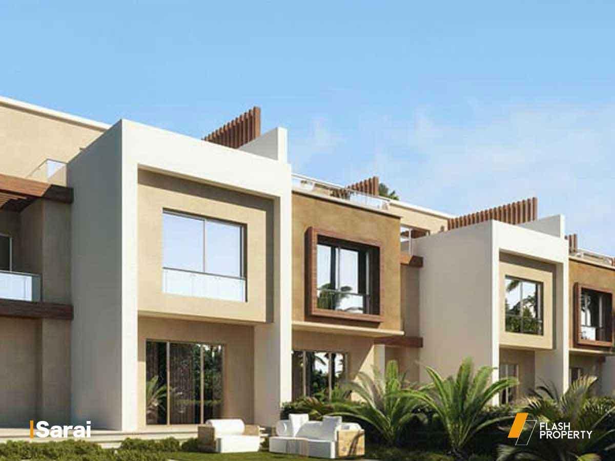 Sarai by Madinet Nasr Housing & Development -featured-3