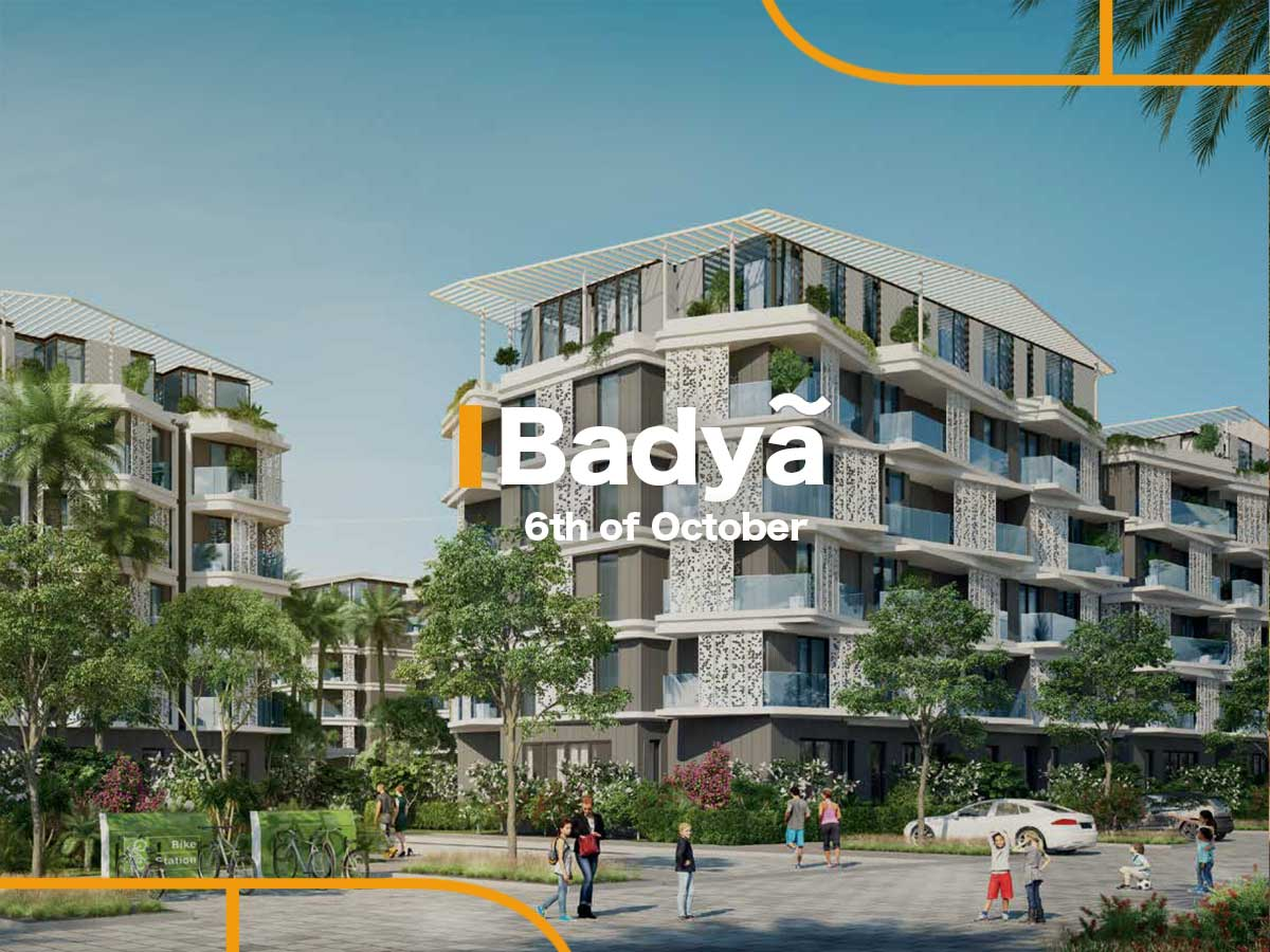Badya by Palm Hills-featured-1