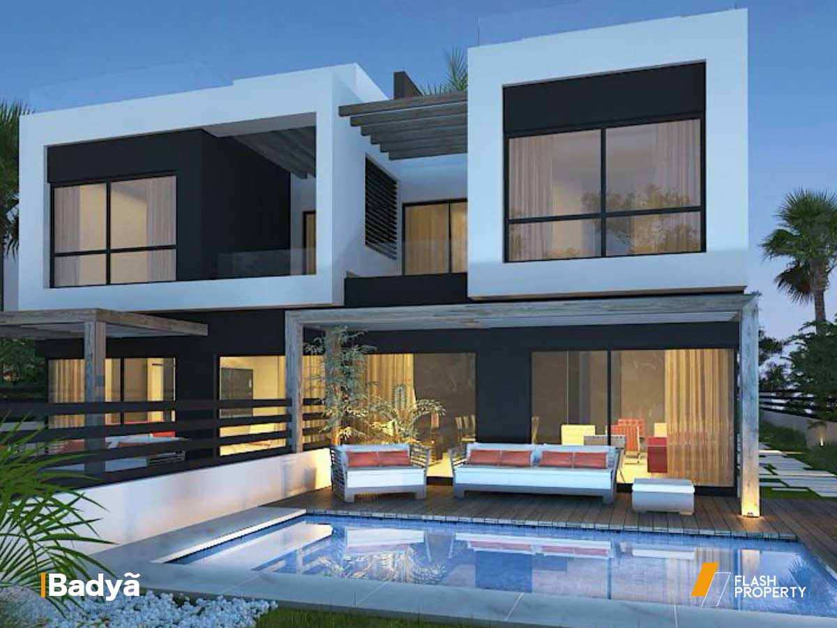 Badya by Palm Hills-featured-2