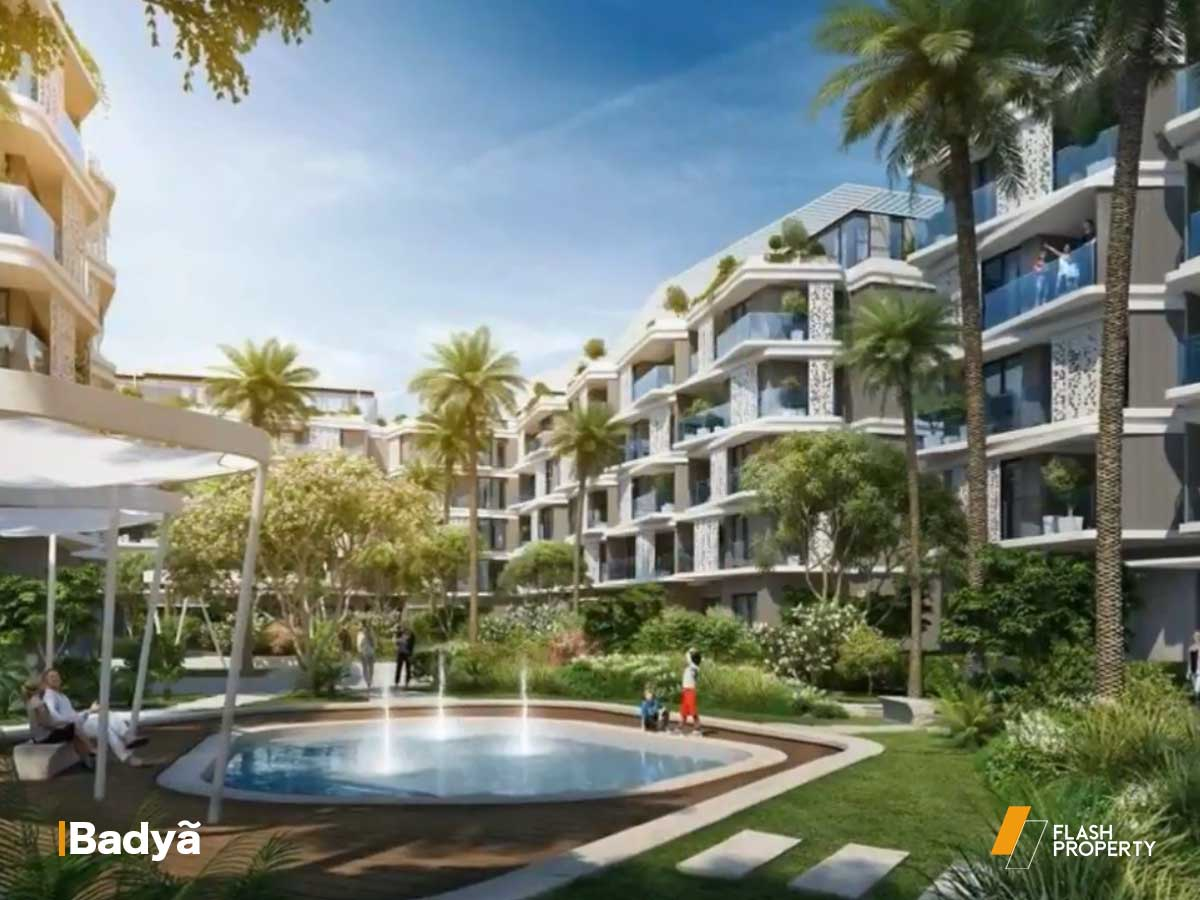 Badya by Palm Hills-featured-3