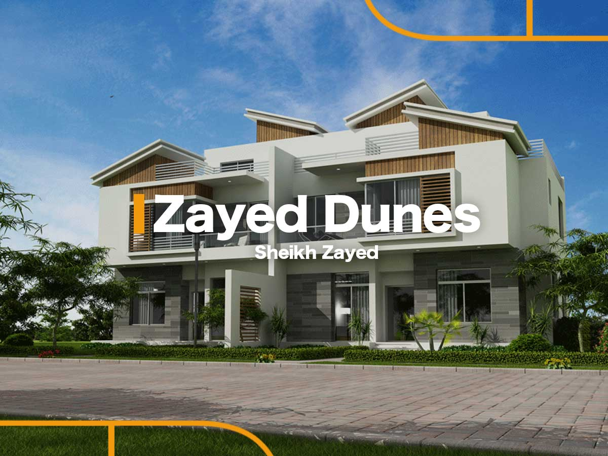 Zayed Dunes by Dunes Capital Group-featured-1