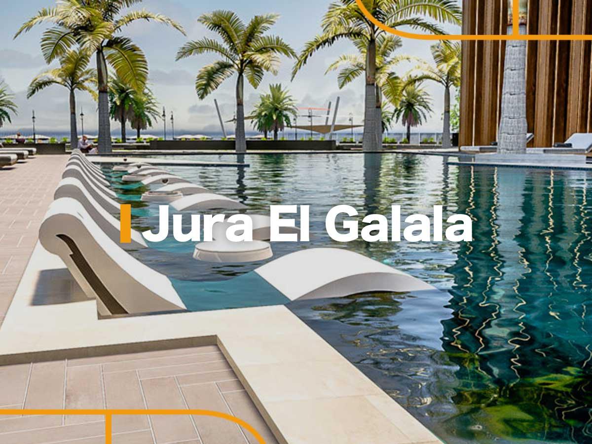 Jura El Galala by New Jersey Developments -featured-1