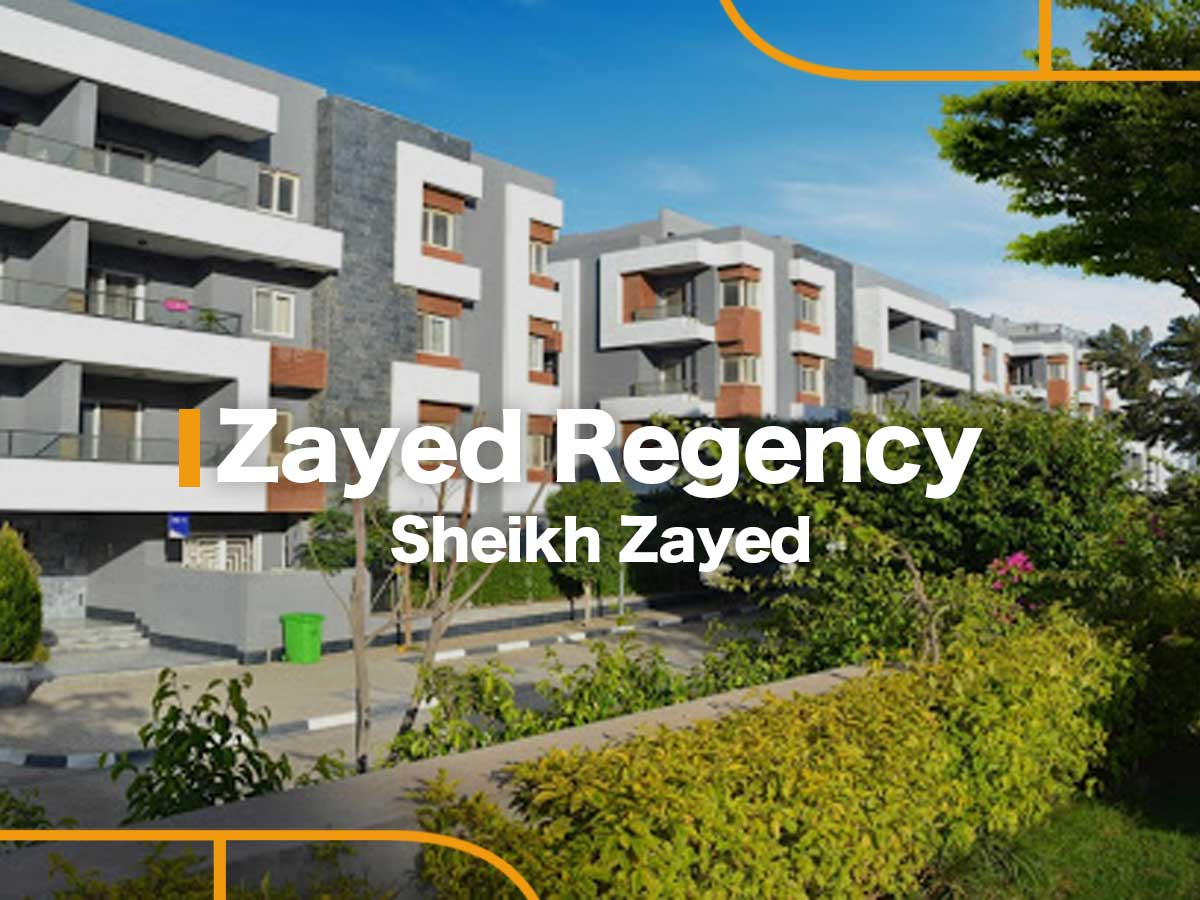 Zayed Regency by Dunes Capital Group-featured-1